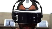 Giải Counter-Strike cũng sẽ cho fan thưởng thức qua kính thực tế ảo