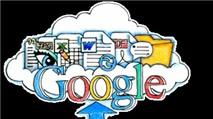 Nhanh tay tải miễn phí ứng dụng biến Google Docs thành ổ cứng trị giá 29,99 USD