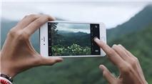 """5 ứng dụng camera """"cực đỉnh"""" cho smartphone"""