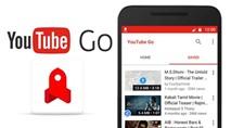 Google ra mắt ứng dụng cho phép xem và chia sẻ video YouTube offline