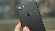 Apple cũng bất ngờ vì iPhone 7 bán chạy