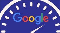 Đo tốc độ Internet bằng Google Search