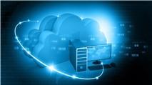 Oracle nâng cấp nền tảng Điện toán Đám mây toàn diện