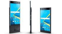 BlackBerry chính thức ngừng sản xuất điện thoại