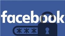 Làm sao biết tài khoản Facebook đã bị hack?