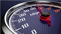 3 cách giúp tăng tốc Internet nhanh hơn 20%
