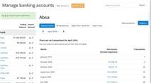 Nhanh tay tải miễn phí ứng dụng quản lý tiền trị giá 61 USD