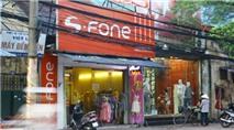 Bộ TT&TT thông báo hết hạn giấy phép dự án S-Fone của Công ty SPT