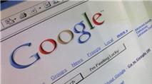 Công ty mẹ của Google có thể bị EU phạt nặng