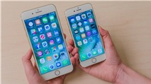 Nhân viên bị công ty TQ sa thải nếu dùng iPhone 7