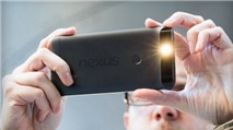 """Google xác nhận """"khai tử"""" thương hiệu Nexus"""