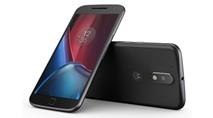 Danh sách dế Motorola sẽ được lên Android 7.0