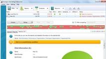 Nhanh tay tải miễn phí Auslogics DiskDefrag Pro trị giá 29,99 USD