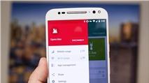 Cách ngăn chặn phần mềm gián điệp trên smartphone