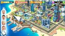 Little Big City 2 - Xây dựng và quy hoạch thành phố trong mơ