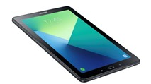 Ra mắt Samsung Galaxy Tab A (2016) với bút S Pen