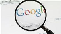 """Lĩnh 6.000 USD/tháng nhờ """"xóa vết"""" trang web khỏi Google"""