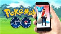 Game thủ Pokemon GO đã di chuyển tới 100 tỷ bước