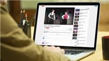 """Trải nghiệm YouTube """"đã"""" hơn nhờ 10 tiện ích mở rộng Google Chrome"""