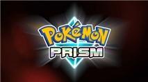 Pokemon sắp có thêm 1 game mới ra mắt sau 8 năm ròng rã phát triển