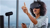 Oculus hạ cấu hình PC để dùng với Rift