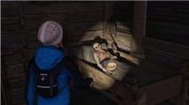 Through the Woods - Game kinh dị đúng chất Bắc Âu ra mắt ngày 27/10