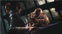 Resident Evil 7 sẽ không có chế độ chơi mạng