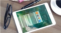 Tiện ích iOS 10 tốt nhất cho iPhone, iPad