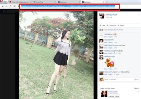 A2-Huong-dan-lay-duong-link-Facebook-Video-anh-bai-viet.jpg