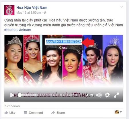 D3-A1-Huong-dan-lay-duong-link-Facebook-Video-anh-bai-viet.jpg