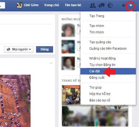 A1-Muc-Ngay-nay-nam-xua-Facebook-Khong-thay.jpg
