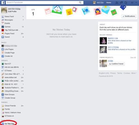 G1-Muc-Ngay-nay-nam-xua-Facebook-Khong-thay.jpg