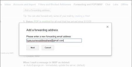 email, Gmail, mẹo, tuyệt chiêu