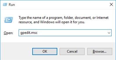 Làm thế nào để tăng tốc độ download tối đa trên Windows