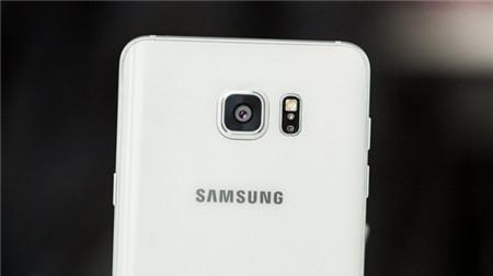 Chụp ảnh không được như ý muốn với smartphone Android, bạn hãy thử những cách sau?