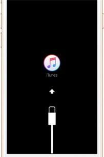 9 rac roi thuong gap voi iPhone va cach giai quyet hinh anh 7