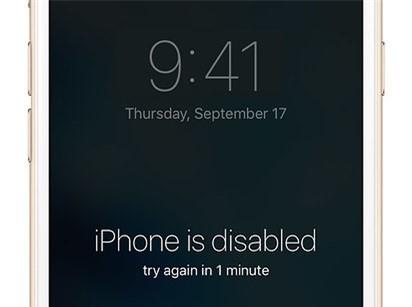 9 rac roi thuong gap voi iPhone va cach giai quyet hinh anh 8