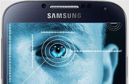Chan dung Samsung Galaxy Note 7 qua tin don hinh anh 3