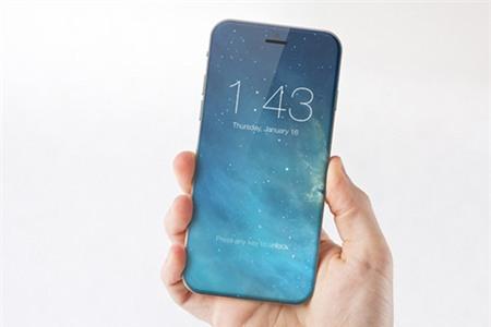 smartphone, iPhone, iPhone 7, iPhone SE, iPhone 8
