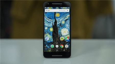 Màn hình đen giúp bạn tiết kiệm pin cho Android như thế nào?