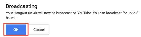 huong dan cach quay man hinh may tinh bang youtube 11