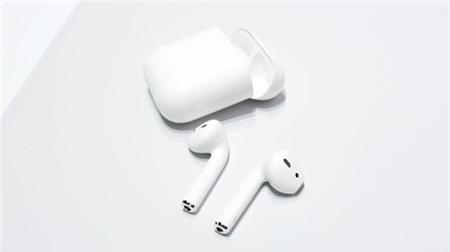8 dieu Apple chua tiet lo ve iPhone 7 hinh anh 6