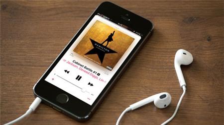 10 thay đổi lớn nhất trên iOS 10 - 4