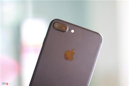 iPhone 7 Plus ve Viet Nam, gia hon 37 trieu dong hinh anh 12