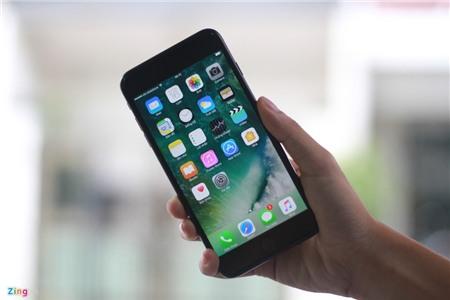 iPhone 7 Plus ve Viet Nam, gia hon 37 trieu dong hinh anh 3