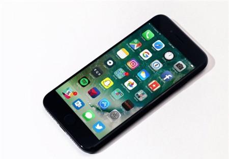 7 ứng dụng cần cài ngay khi mua iPhone 7 - 1