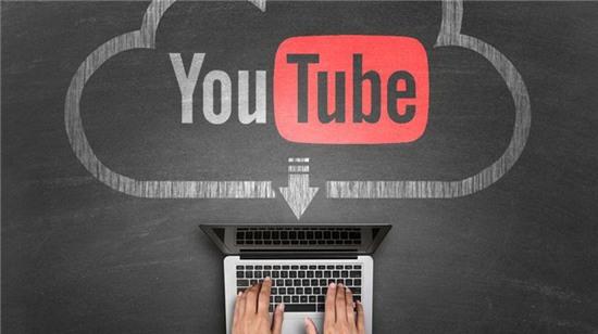 5 mẹo hay khi sử dụng YouTube