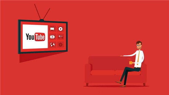 YouTube (2) - Mẹo hay khi sử dụng Youtube